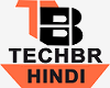 TechBR Hindi | All Universities Question Papers