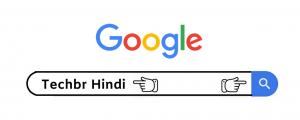 techbr hindi